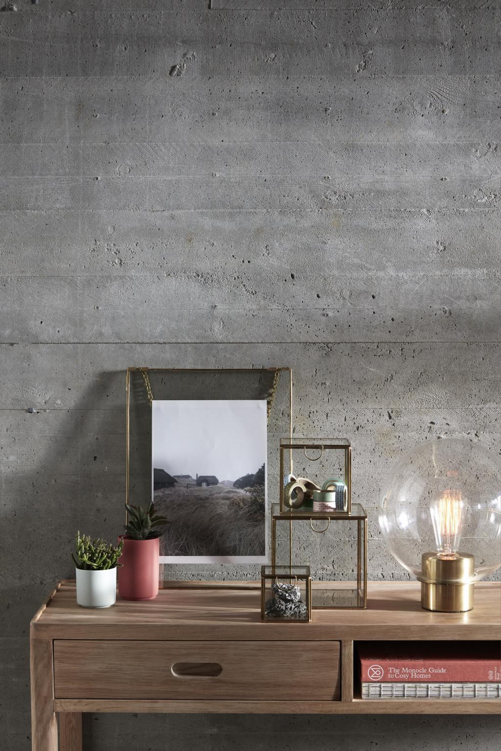 tafellamp---glas---brons---e27---40w---24-x-30-cm---hubsch[1].jpg
